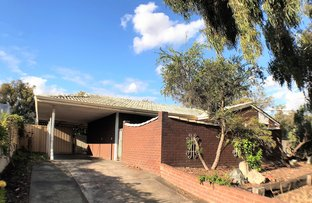 Picture of 347 Morrison Road, Swan View WA 6056