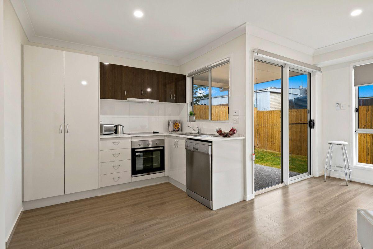 24A/65 Cambooya Street, Drayton QLD 4350, Image 2