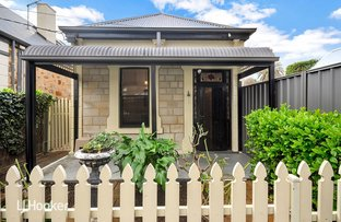 Picture of 2 Clyde Street, Parkside SA 5063