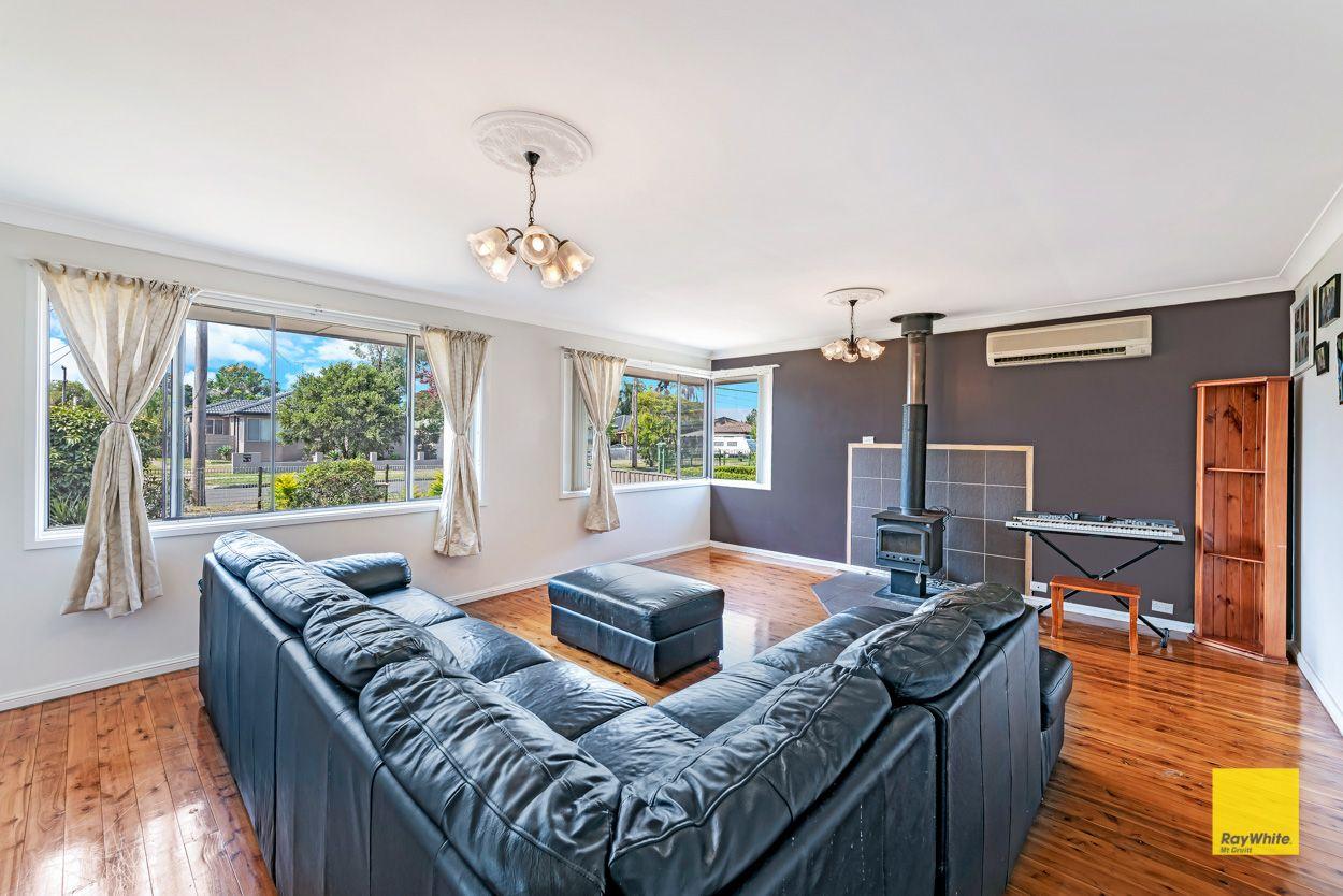 40 Salamaua Road, Whalan NSW 2770, Image 1