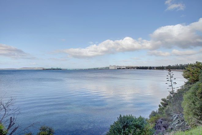 Picture of 4/30 Lincoln Highway, PORT LINCOLN SA 5606