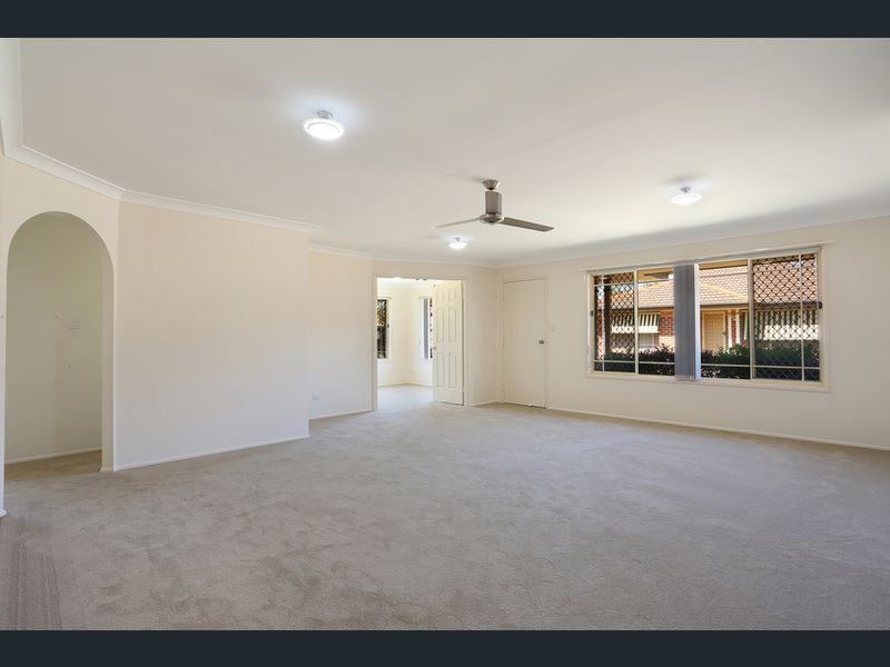 4/32-34 Soorley Street, Tweed Heads South NSW 2486, Image 2
