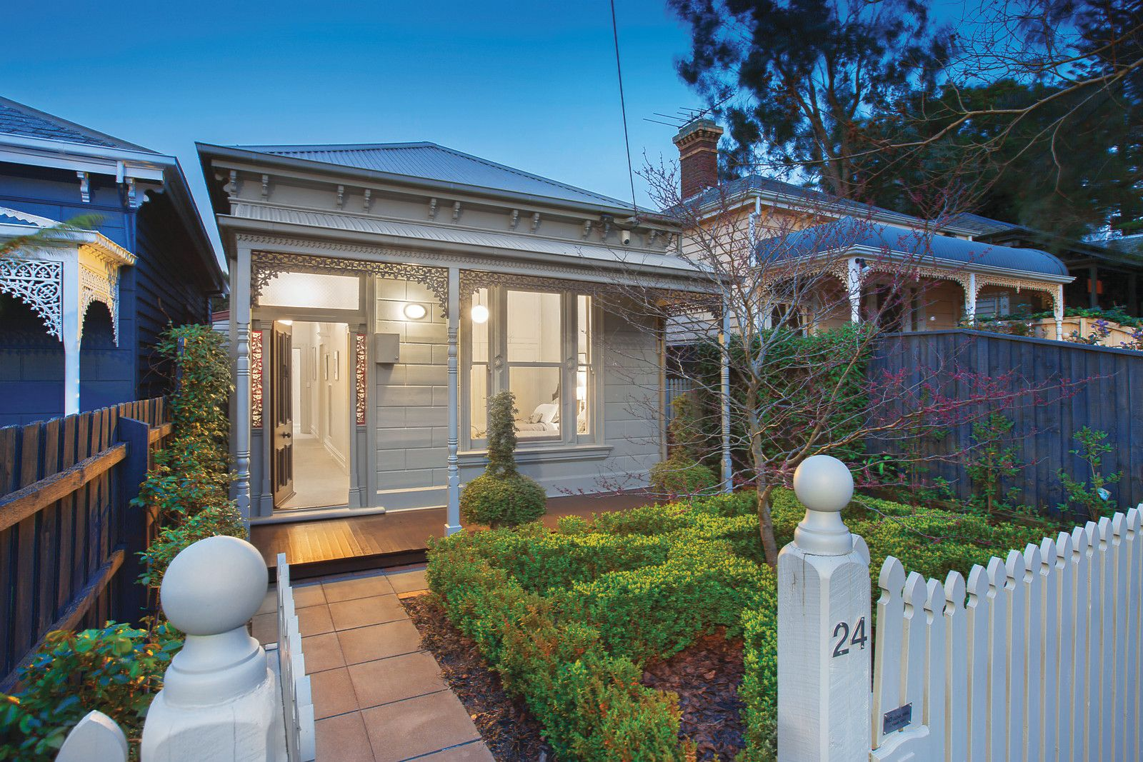 24 Bayview Avenue, Hawthorn East VIC 3123, Image 0