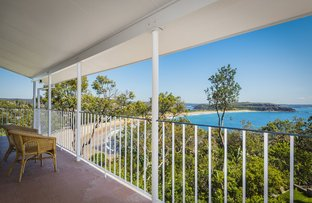 Picture of 1-3 Florida Road, Palm Beach NSW 2108