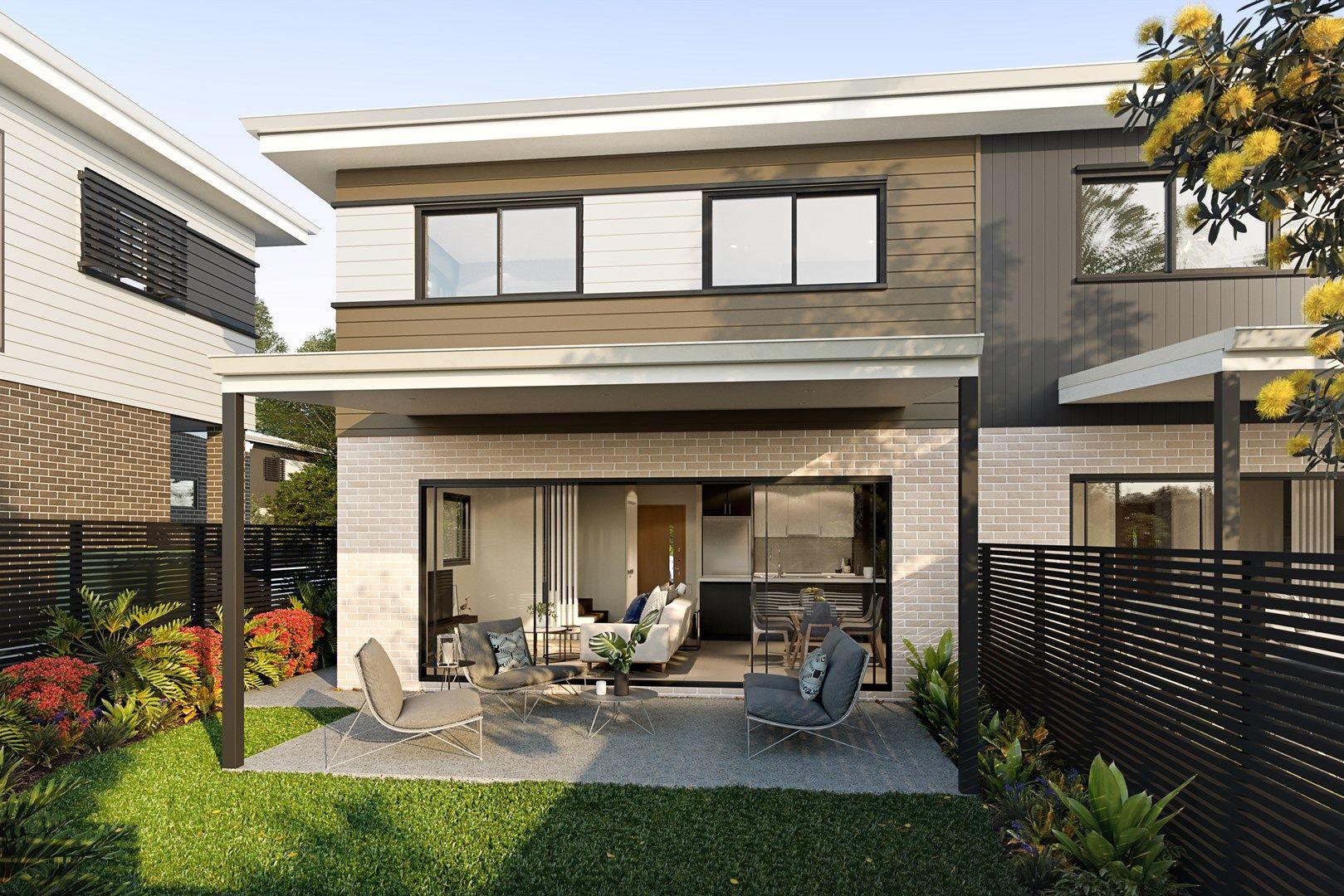 Ellen Grove QLD 4078, Image 0
