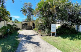 Picture of 28 Nalkari St, Coombabah QLD 4216
