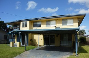 Picture of 14 Ford Street, Walkerston QLD 4751