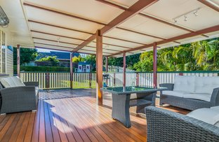 Picture of 35 Ansdell Street, Mount Gravatt QLD 4122