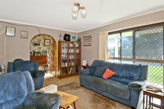 Picture of 67 Birnam Street, BEAUDESERT QLD 4285