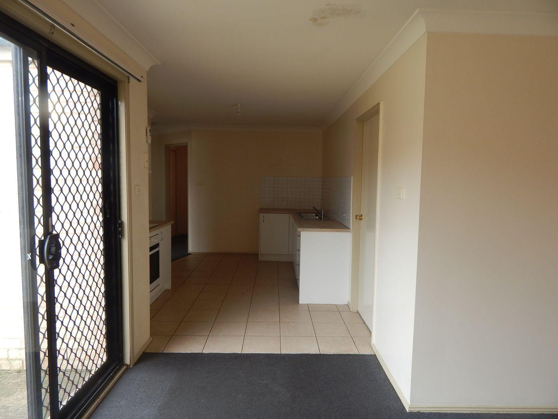 5/5-7 Bando Road, Girraween NSW 2145, Image 1