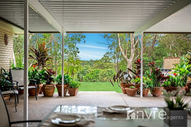 Picture of 19 Duncombe Road, NARANGBA QLD 4504
