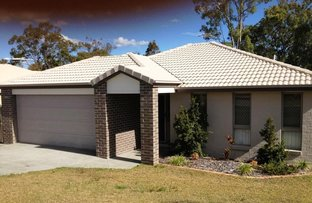 Picture of 43 Tequesta Drive, Beaudesert QLD 4285