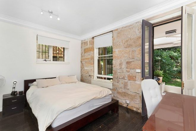 Picture of 5/54 Blenheim Street, QUEENS PARK NSW 2022