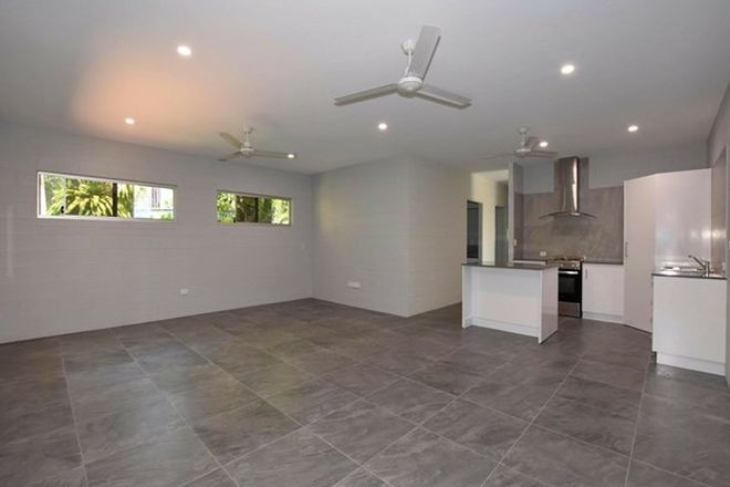 Picture of 1 Bunting Street, WONGALING BEACH QLD 4852