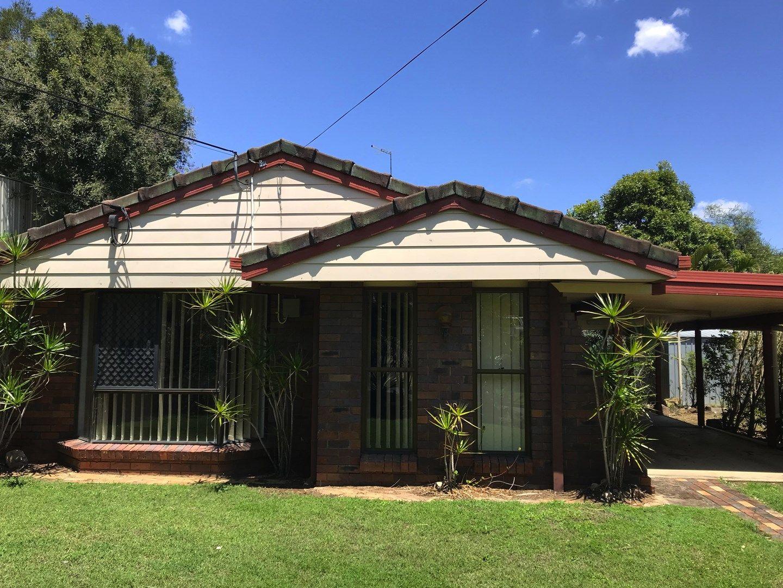 7 Pitceathly St, Bundamba QLD 4304, Image 0