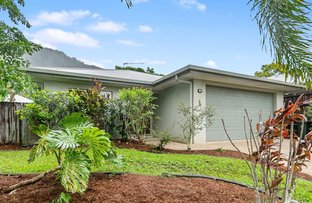 Picture of 17 Starr Close, Bentley Park QLD 4869