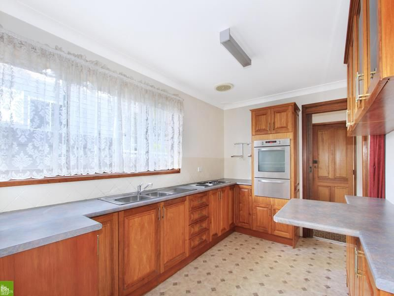 18 Binda St, Keiraville NSW 2500, Image 1