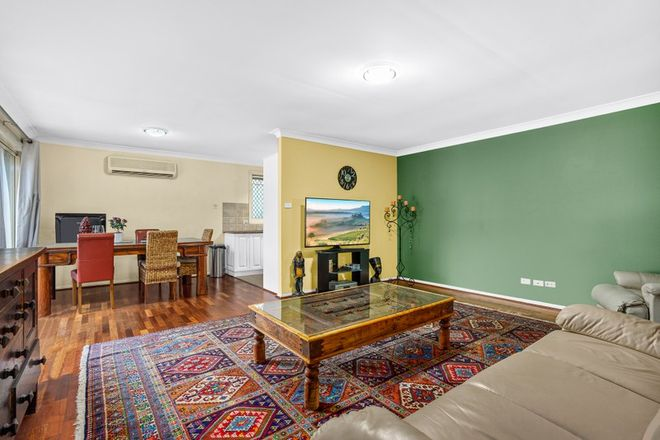 Picture of 1/92 Belmore Road, PEAKHURST NSW 2210