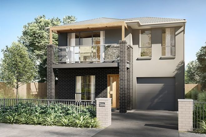 Picture of 19 Thornett Street, BONNYRIGG NSW 2177