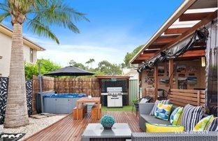 Picture of 3 Apple Blossom way, Hamlyn Terrace NSW 2259