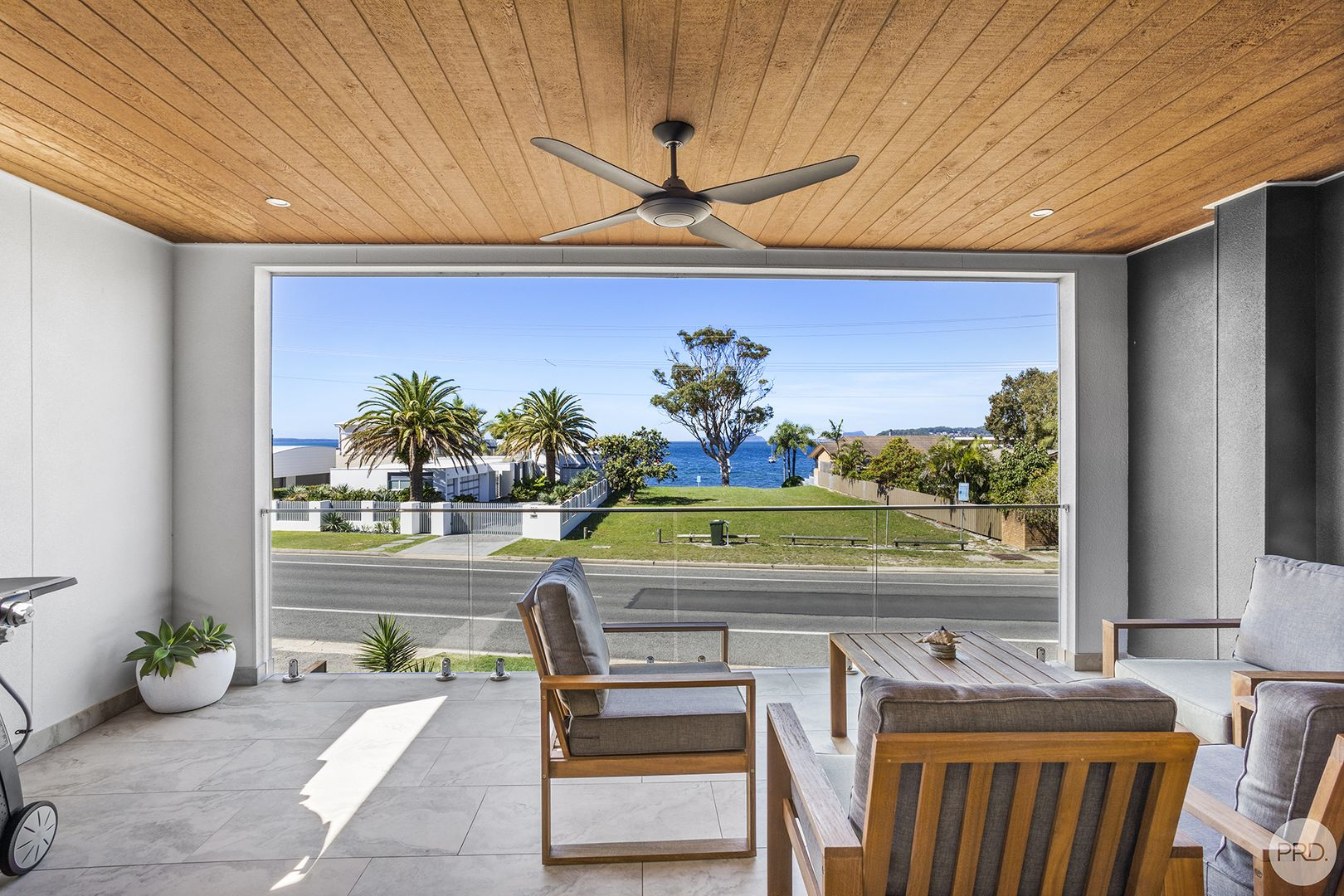 188 Soldiers Point Road., Salamander Bay NSW 2317, Image 0