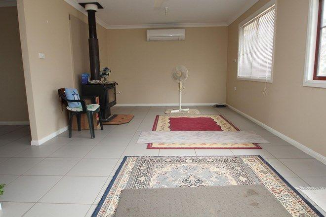 Picture of 2 Duke Street, JENNINGS NSW 4383