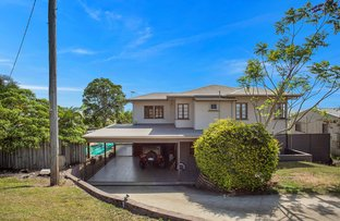 Picture of 10 Powells Road, Farleigh QLD 4741