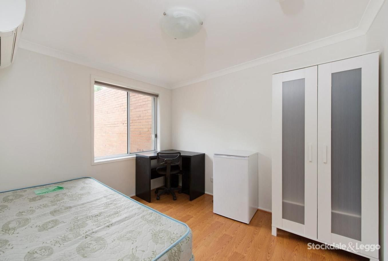 Room 4 & 7/11 Mansfield Court, Bundoora VIC 3083, Image 2