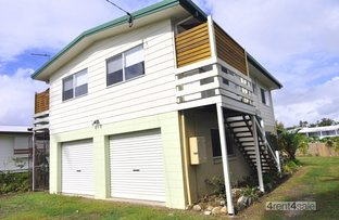 Picture of 22 Tailor Street, Tin Can Bay QLD 4580