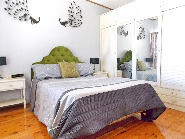 82 Brighton Street, Bundeena NSW 2230, Image 2