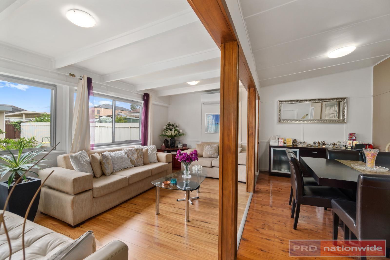 4 Clifford Street, Panania NSW 2213, Image 1