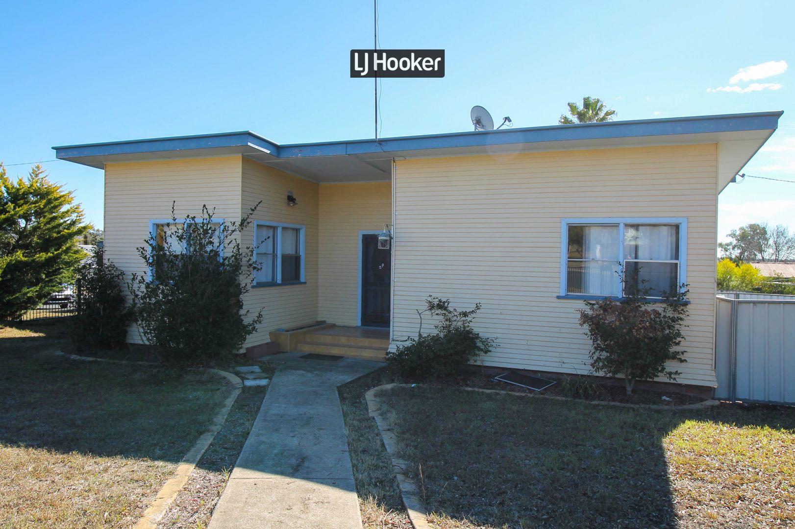 88 Wood Street, Inverell NSW 2360, Image 0