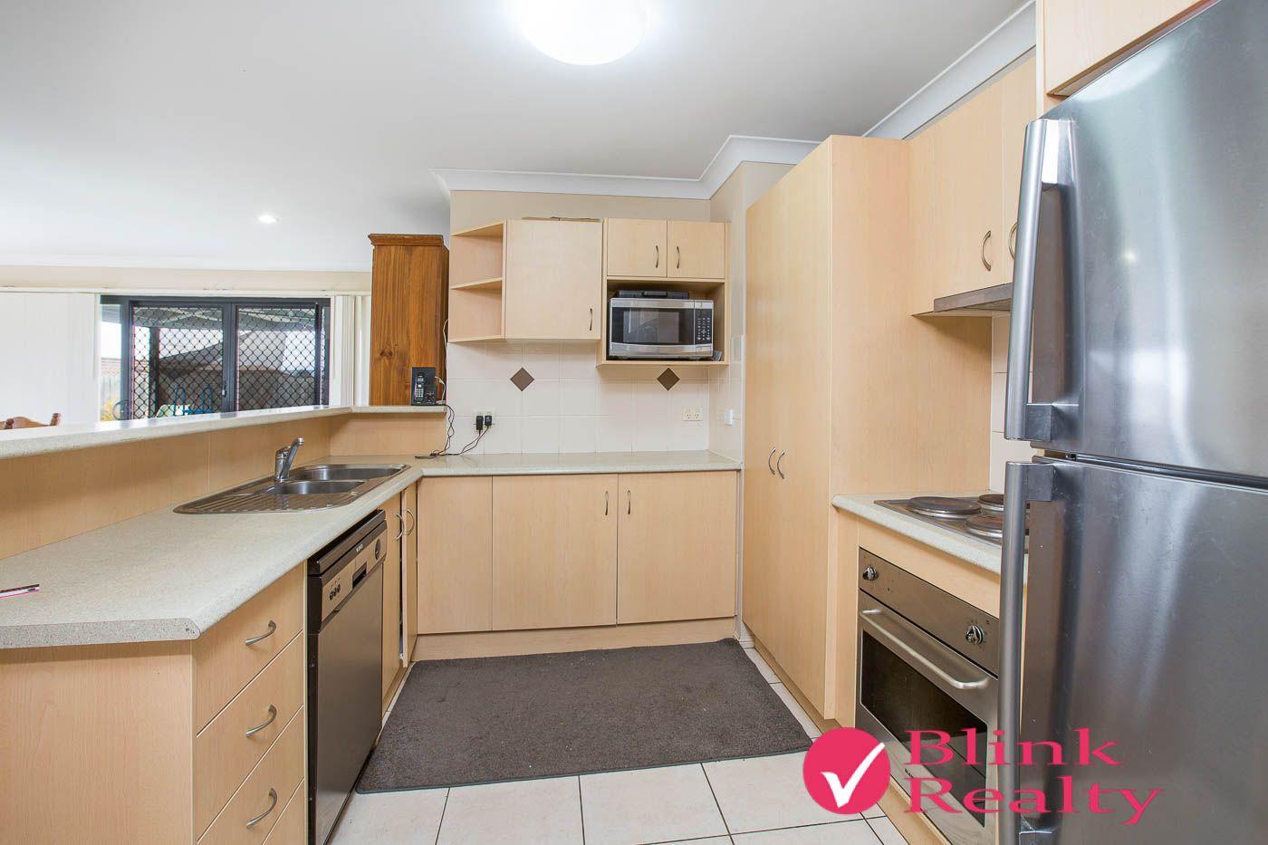 8 Hurst St, Crestmead QLD 4132, Image 1