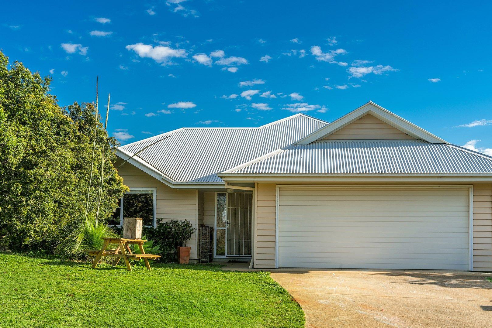 18 Blackwood Crescent, Bangalow NSW 2479, Image 0