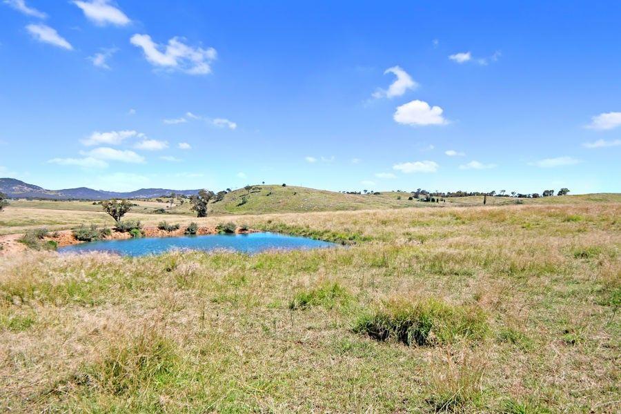 47a Bryans Gap Road, Tenterfield NSW 2372, Image 2