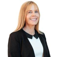 Kaylene Ashton, Sales representative