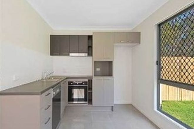 Picture of Address Available On Request, NAMBOUR QLD 4560