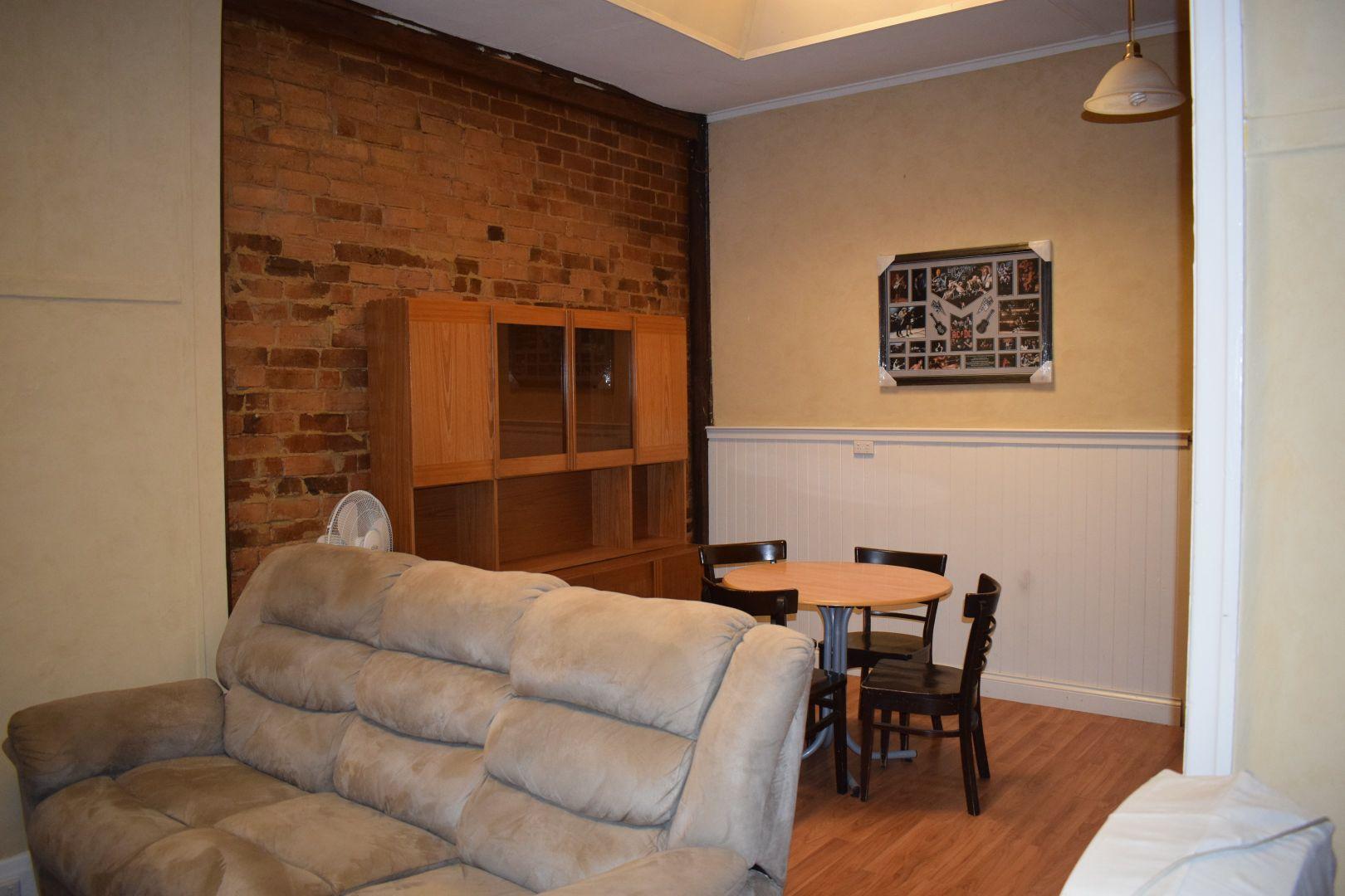 46-48 Brooke Street, Inglewood VIC 3517, Image 2