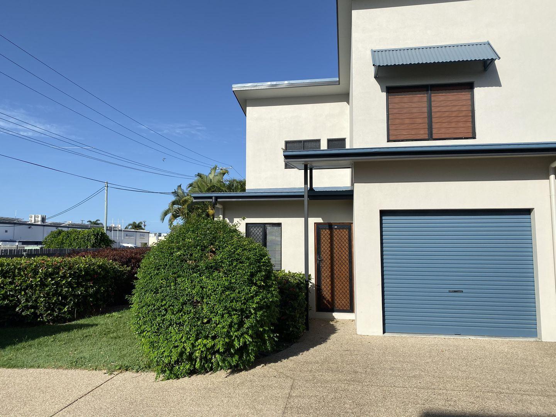 1/42 Patrick Street, Aitkenvale QLD 4814, Image 1