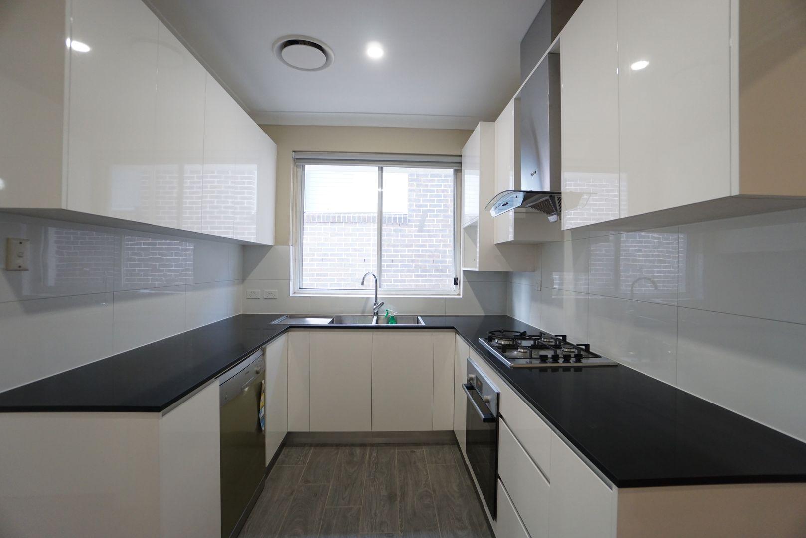 13 Cecil Street, Denistone East NSW 2112, Image 1