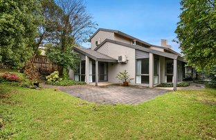 Picture of 41 Browning  Drive, Templestowe VIC 3106