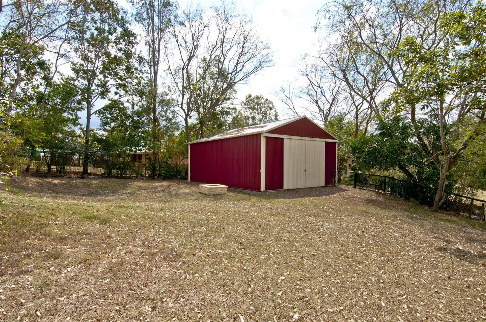 1 Tamarind Place, Cedar Grove QLD 4285, Image 1