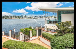 Picture of 6/27 Harbour Road, Hamilton QLD 4007