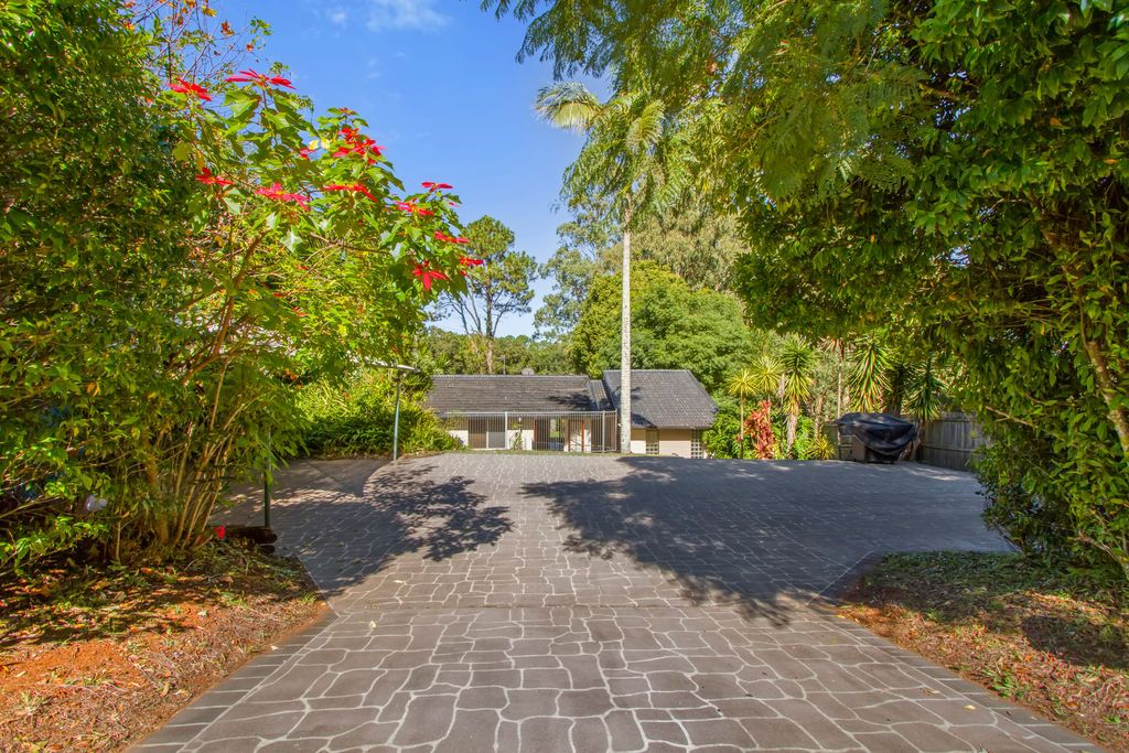 115 Curtis Road, Tamborine Mountain QLD 4272, Image 1