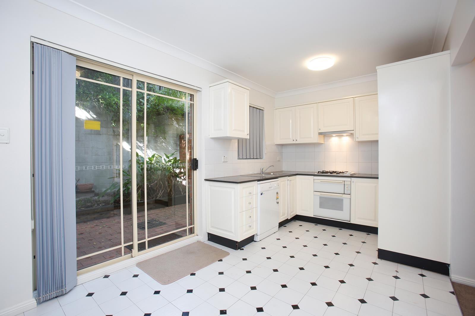3/5-7 Lithgow Street, Wollstonecraft NSW 2065, Image 1