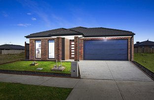 Picture of 22 STANLEY DRIVE, Officer VIC 3809
