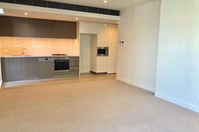 Picture of 6 Ebsworth Street, ZETLAND NSW 2017