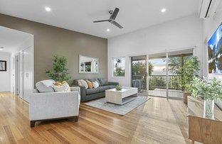 Picture of 41 Skylark Street, Coolum Beach QLD 4573