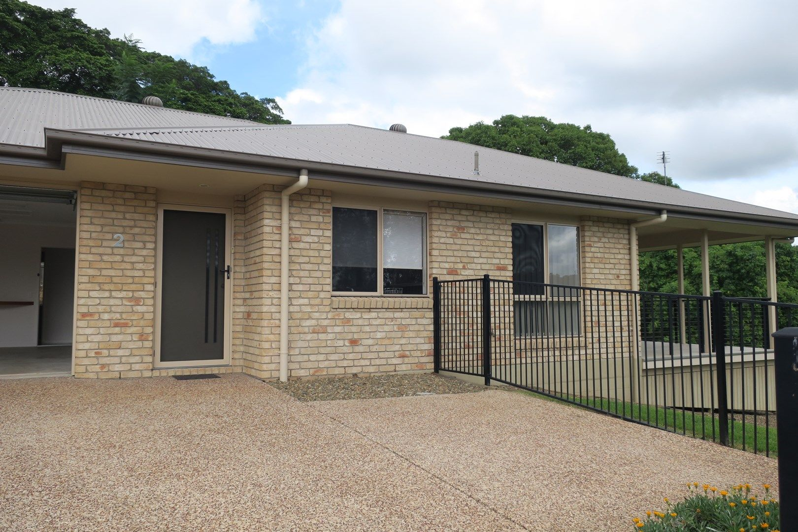 2 Silverwood Drive, Burnside QLD 4560, Image 0