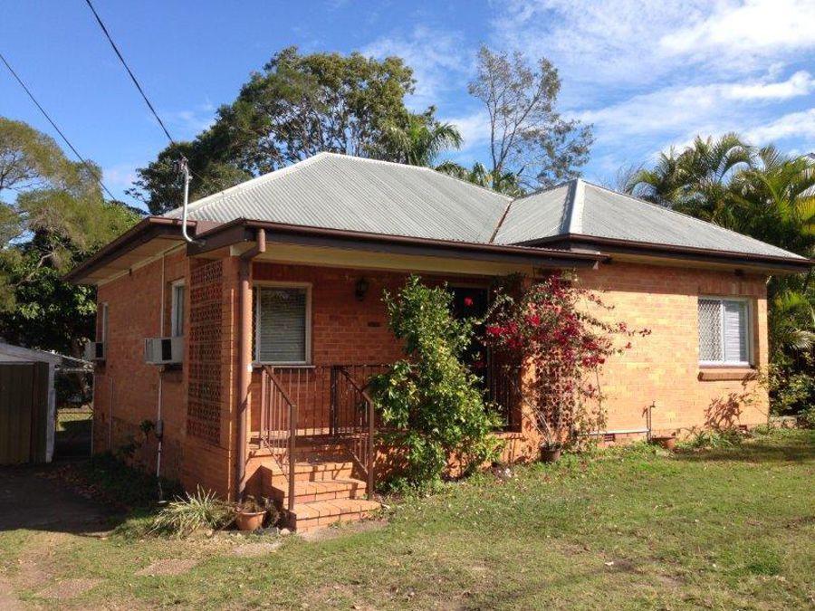 769 Oxley Road, Corinda QLD 4075, Image 0